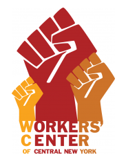 Workers Center