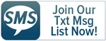 Click here to join our text messaging service!